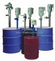 Drum Pumps