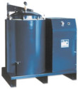 Solvent Recycling Systems LS 55E