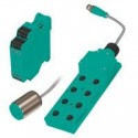 Wireless Inductive System WIS