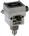 EX-DCM4025