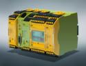 Pilz Configurable safety controller PNOZmulti Mini