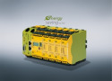 Pilz Configurable control systems PNOZmulti 2