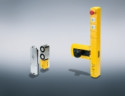 Pilz Safety gate systems